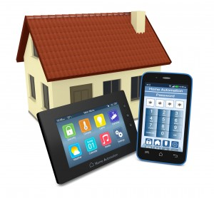 Wireless Home Security Greenville